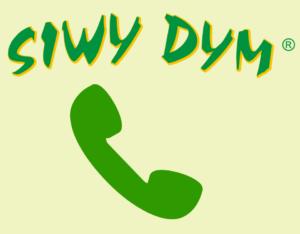 telefon szkolenia